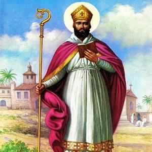 Oración a San Cipriano Para Que Me Busque Desesperadamente