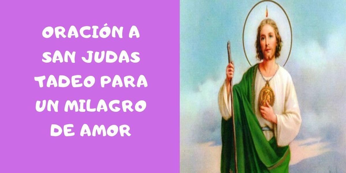 oracion-a-san-judas-para-un-milagro-de-amor