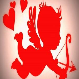 oracion-a-san-valentin-para-la-fielidad